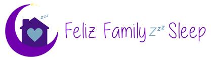 logo-rectangle