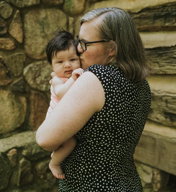 Breastfeeding Day